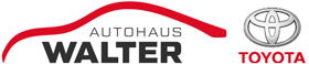 Autohaus Walter (Lochau / Lustenau) Logo